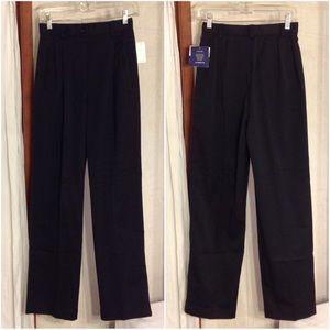 NWT Women's Sz 6 Liz Claiborne Lizsport Pants